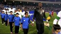 Saudi Arabia vs China PR: Asian Cup Qualifiers 2015 - MD1