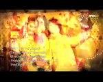 Yehi Hai Zindagi. OST By Ahmed Jahanzaib on Express Entertainment