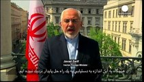 Iran nuclear deal 'never closer' says Foreign Minister Zarif