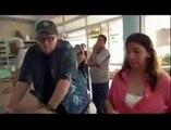 Recomendable Sistema de Salud que tiene Cuba y hace falta en México y Estados Unidos