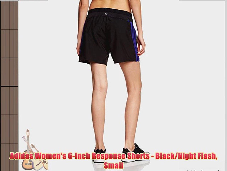 adidas 6 inch shorts