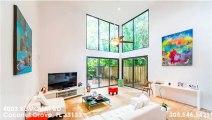 Single Family For Sale: 4003 KUMQUAT RD Coconut Grove, FL $749000