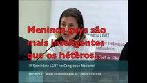 Pais e Mães do Brasil, ATENÇÃO! Veja oque o PT preparou para os seus Filhos!