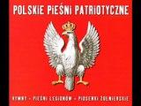 Wojenko, wojenko - Polskie pieśni patriotyczne - pieśni legionowe