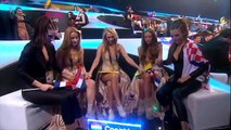 *Eurovision 2010* *Semi Final 2* *Semi Final Qualifiers* 16:9
