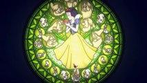 Kingdom Hearts HD 1.5 ReMIX - Introduction to Kingdom Hearts | HD