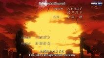 """Shingeki no Alchemist"" [Opening] Shingeki no kyojin x FMA Brotherhood"