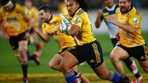 Super Rugby 2015 Final Live. Stream Hurricanes vs Highlanders Date, Time, as it is happening