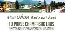 Khone Phapheng Falls Laos Khone Phapheng Water Falls Champasak Laos