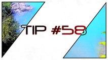 GoPro HD: Tip #58 Use Fisheye or Not Use Fisheye? Check the Comparison