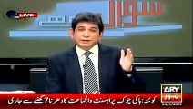 Pakistani Media Praising India's Army & Government, Proud To Be Indian,Must Watch Every Indian