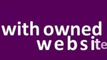 Web Design Tutorial & WordPress Theme Tutorial - Yours For FREE