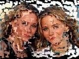 T.K.O :Mary-kate Olsen: Ashley Olsen