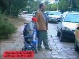 camera cache 2010 lol