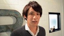 【Love Place】 第2回イケメン選抜総選挙 妄想彼氏 「花山亮太郎」ver.2