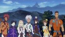 tales of legendia ed2