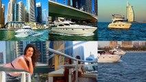 Mala Yachts - Yacht Charter & Rental Services in Dubai