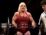 Female muscles FBB Bicep Contest Bodybuilding female female fitness models massive fbb huge fbb