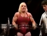 Female muscles FBB Bicep Contest Bodybuilding female female fitness models massive fbb huge fbb