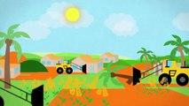 Guía para principiantes sobre el acaparamiento de tierras
