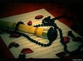AŞKIN ALDI BENDEN BENI Bana Sana Gerek Seni Piyano ve Ney  YUNUS EMRE Sufi Music Cami Iman Imam Popüler Son Sözlük Anlamı Hal Yeni Seyret Grup Akabe Hak Hafız Camii Müslim İman İmam Popüler İlahi Dijital Sitem Söz İlahiyat Eda Bak Sevap Oruç Kutsal Ay Gün