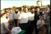"""סרטון לזכר הרב יהודה עמיטל זצ""""ל - A Tribute to Rav Yehuda Amital zt""""l"""
