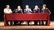 'Ndrangheta a Reggio Emilia e dintorni. Incontro con il procuratore Gratteri e il prof. Nicaso