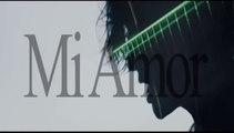 Jin Akanishi - Mi amor [version en español]