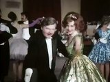 BENNY HILL - THE GREAT DANCE CONTEST