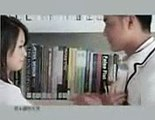 To believe again- Ming Dao + Qiao En Mv
