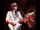 They Call Me Guitar Hurricane - Stevie Ray Vaughan