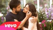 Humnava-Mithoon Full LYRICS Song  Hamari Adhuri Kahani Emraan Hashmi & Vidya Balan Latest Songs 2015
