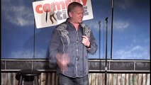 Derek Richards: Las Vegas
