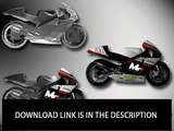 Moto Racer Collection  Full Game Setup (PC)