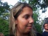 Blue Star Camps - Teen Village Staff promo Video 2007
