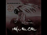Engel (Scala And Kolacny Brothers) - Rammstein - Kein Engel