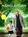 Manglehorn == Full Movie ==
