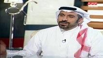 بكاء الدكتور أحمد الشقيري على إبعاد الدكتور طارق السويدان عن السعودية 2014