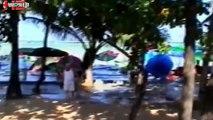 Top 3 tsunami ever | tsunami indonesia | tsunami thailand | tsunami japan