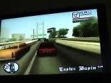 How To Find Minigun in GTA San Andreas