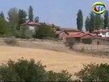 Kargı Köyü Osmancık Çorum
