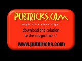 How To Do Dynamo Ace Cutter Trick   Magic Tricks Revealed