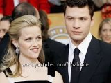 Reese Witherspoon and Ryan Phillippe Divorce Video!!