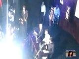 ALEJANDRO DOLINA 2011  (IMPERDIBLE) Encuentro con la Cultura por Buenos Aires