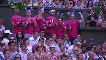 Andreas Seppi 1-3 Andy Murray