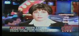 Attacco Alle Torri Gemelle - Twin Towers Attack 1° e 2° Aereo 11 Settembre 2001