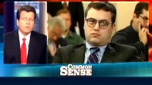 Neil Cavuto Rips Republicans: 'Shut Up!'