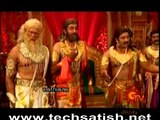 Mahabaharatham 05-07-2015 Suntv Serial | Watch Sun Tv Mahabaharatham Serial July 05, 2015
