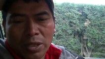 Intolerancia Religiosa en Comunidades de Chiapas, Santa Rosalía