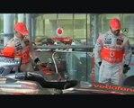 Formula 1 2009   F-1 2009   F1 2009